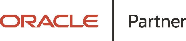 Veeva Technology Partner Logo